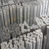 Chinese Manufacturers Anodized Seamless 1435 Extruded Large Diameter Round Seamless Aluminum Pipe/Tube
