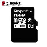 High Speed Class10 2GB 4GB 16GB 32GB Memory Card