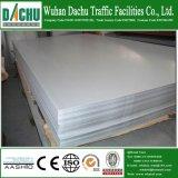 Gil Galvanized Aluminium Steel Sheet/Coil