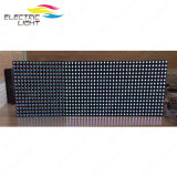High Brightness Wholesale Price Full Color DIP P10 3 in 1 LED Display Outdoor Waterproof LED Module LED Panel