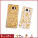 Bling Sparkle Glitter Soft TPU Protective Phone Case for Samsung