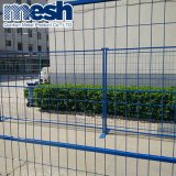 Supply Canada Temporary Security Fencing Prices on Sale