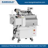 Kamgold Label Tag Printing Machinery