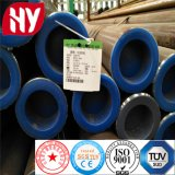 ASTM A335 P22 High Pressure Boiler Heat Exchange Alloy Seamless Steel Pipe