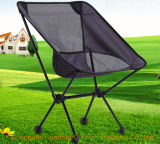 Dongguan Factory Best Wholesale Price Aluminum Garden Outdoor Furniture Foldable Outdoor Chairs