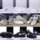 Cheap off White Air-Force 2.0 Killshot 2 Leather Putian Shoes