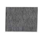 High Performance & Efficiency Air Conditioning7p0 819 631 Auto Cabin Filter for Touareg 3.0L