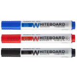 Fastener/Marker Pen/Whiteboard Marker/Erasable/Recycled/Add Ink/Plastic