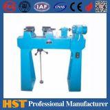Pure Rotary Bending Fatigue Testing Machine