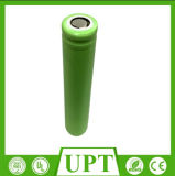 Rechargeable 3.7V 7500mAh Lithium Li-ion Battery Pack 18650
