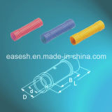Chinese Manufacture PVC Insulated Butt Connectors