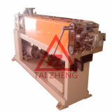 Solid Copper Wire Insulating Machine