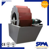 China Construction Screw Sand Washing Machine Price