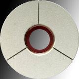 Stone/Marble/Granite/Sandstone Polishing Disc-Grinding Buff Disc