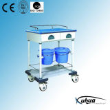 Emergency Trolley, Hospital Treatment Trolley (N-1)