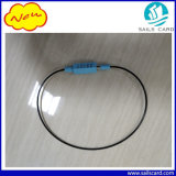 Production of Various Types of Cable Seal / Plastic Seal / Bolt Seal /Metal Seal