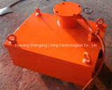 Cross Belt Electro Magnetic Separator (RCDY-4)