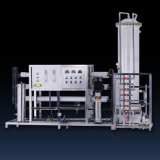 Salt Water Treatment System Supply High Quality Water Treatment Equipment