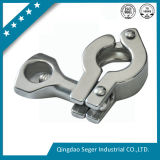 ISO9001 Ts16949 OEM Lost Wax Investment Casting