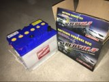 Super Volt Car Battery 55564
