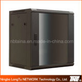 Tn-007 Single Section Wall Mount Cabinets with High Quality Locks.