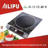 2016 Electrical Kitchen Appliances Induction Cooker with Child Lock Function