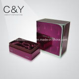 Wholesale Empty Cardboard Packaging Paper Perfume Boxes Design