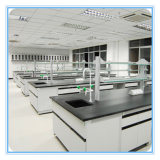 Clean Room Stainless Steel Laboratory Furniture