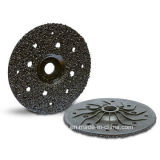 180 Zec Abrasive Disc for Stone
