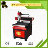 Jinan Hot Sale Mold Making CNC Router Machine