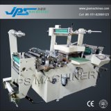PP Film, PE Film and PVC Film Die Cutter Machine