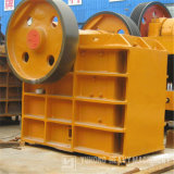 Yuhong Low Price Popular Cobble Jaw Crusher Ce ISO Approved