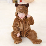 Cheap Kids Boy Infant Romper Wholesale Natural Indonesia UK African Suits Baby Clothes Winter