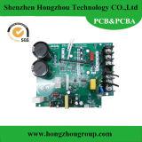 Custom Various Power Audio Amplifier PCBA Board