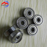 Tongri/ High Speed/ Lubrication/ Deep Groove Ball Bearing/ with Best Quality