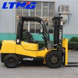 Ltmg New Mini Forklift 2t Cheap Diesel Forklift Type