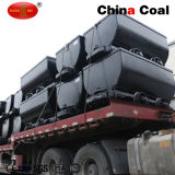China Coal Mgc Narrow Gauge Mine Car