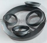 Silicon Carbide Pump Mechanical Seal Ring