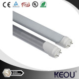 Color Box Packaging Ledtube OEM/ODM T8 Tube Light