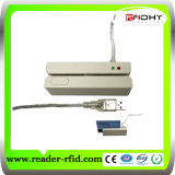 Best Price From China Magnetic RFID Card Reader