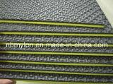 EVA Foam Rubber for Shoe Sole Material/EVA Sole Material