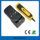 Cable Tester with High Quality