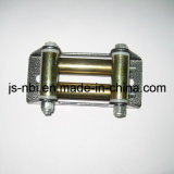 Precision Metal Stamped Machine Spare Parts