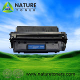 Black Toner Cartridge for Samsung MLT-D109S / SCX-4300