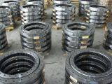 External Gear Outer Gear Turntable Bearing Slewing Ring Bearing Rks. 061.25.1424