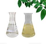 High Quality 99% 2, 5-Bis (trifluoromethyl) Aniline CAS 328-93-8