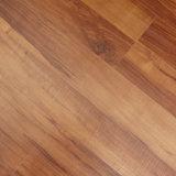 12mm WPC Flooring E0 Grade Laminate Flooring