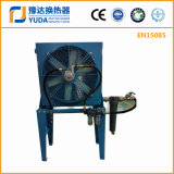250cfm (7M3/m) Sodablasting Aftercooler Heat Exchanger Unit