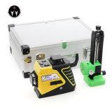 Auto Leveling 3-360 Laser Level Surveying Instrument
