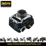 Motorcycle Engine Cylinder for Bajaj Pulsar 135